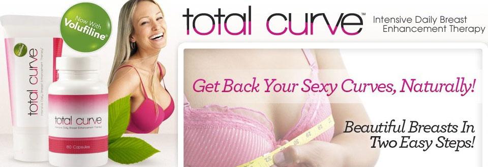total-curve