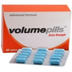 volume pills coupons
