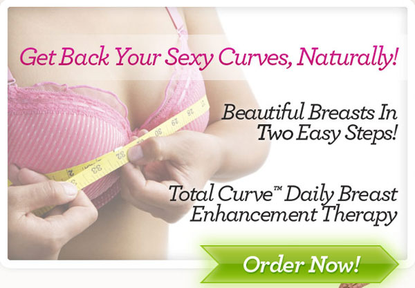 total-curve-before-after